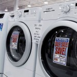 US Commerce Department Reports Slip in Durable Goods, in August
