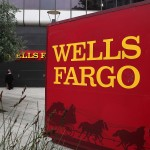 Wells Fargo to Pay $185 Million in Consumer Fraud Case