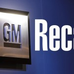 GM Launches Voluntary Recall To Fix Air Bag Software Malfunction