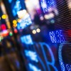 Wall Street, Will House Tax Plan Save it?