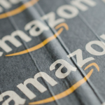 Amazon Appears a Win-Win on both the Long and Short Game