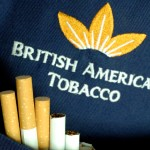 British American Tobacco Bids to Fully Acquire Reynolds To Create Largest Tobacco Company in the World