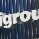 Citigroup Posts Profits that Beat Analysts Estimates by 35 Percent