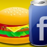 Facebook Expanding To Food Orders and Ticket Buying