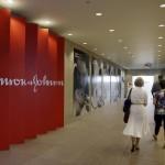 Johnson & Johnson Shares Up on Back of Strong Pharma Sales