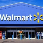 Walmart To Slow Store Openings and Focus More on Online Growth