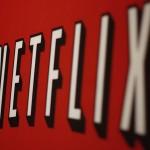 Will Netflix Soon Introduce an Offline Mode?