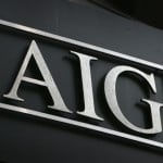 Will AIG Pull Headquarters Out of London?