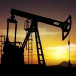 OPEC Agrees To Curtail Production to Cut Record Global Oil Glut