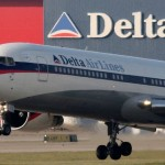 Is Delta Bringing Back Complimentary Meals?