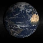 Is the Earth's Rotation Speeding Up? And What Does that Mean?