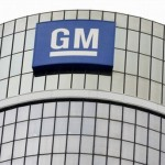 China to Fine General Motors $29M For Price Fixing