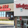 Will FTC OK New Walgreens Rite Aid Merger Conditions?
