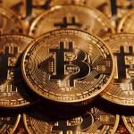 Bitcoin Continues Slip Under Scrutiny from Chinese Regulators