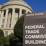 FTC Files Privacy Concern Suit over Hi-Tech Doll