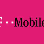 T-Mobile Stock Looking Steady, at Least for Now