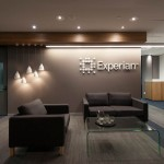 CFPB Reports Experian Lied To Consumers About Credit Scores