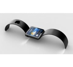 Image for Apple Reportedly Working On Blood Sugar Level Sensors For A Wearable Device