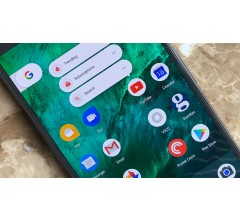 Image for Pixel XL 2 Accidentally Confirmed By Google In An Open Source Forum