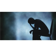 Image for World Health organization Reports More than 300 Million People Suffer Depression, Globally