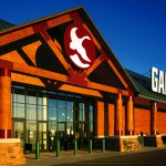 Gander Mountain To Remain Open As New Owner Takes Charge