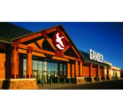 Image for Gander Mountain To Remain Open As New Owner Takes Charge