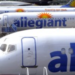 Allegiant Launches Biggest Route Expansion Yet