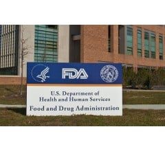Image for FDA Requests Endo Pharmaceuticals Withdraw Opioid Painkiller
