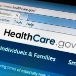 Wisconsin And Indiana Losing Anthem As ACA Insurer