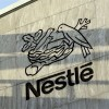 Nestlé Seeking Buyer For Its U.S. Candy Business
