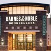 Investor Wants Barnes & Noble To Sell Itself