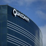 Qualcomm Takes Big Hit Over Apple Dispute