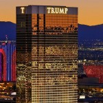 Trump International Hotels Suffers Security Breach