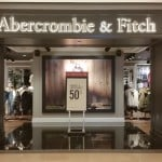 Abercrombie & Fitch Shares Plunge After Termination Of Takeover Talks