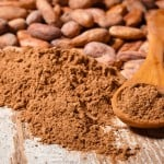 Snortable Chocolate May Soon Be Under FDA Scrutiny
