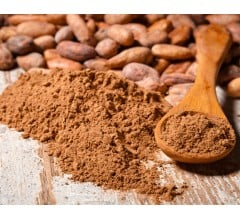 Image for Snortable Chocolate May Soon Be Under FDA Scrutiny