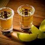 U.S. Travelers To Mexico Warned About Counterfeit Alcohol