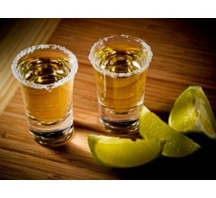Image for U.S. Travelers To Mexico Warned About Counterfeit Alcohol