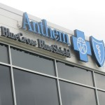 Anthem Pulling Out Of More ACA Exchanges