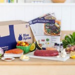 Blue Apron Announces Its Plans For 2 New Jersey Facilities