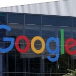 Google Denies it Urged Firing by Think Tank of Critic