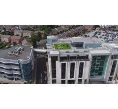Image for Microgaming HQ Wins Major Environmental Award
