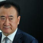 Billionaire in China Sues Social Media for Malicious Rumors