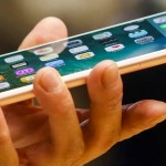 iPhone Price Tag Could Hurt Excitement in China