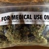 Study: Twenty-five Percent of Cancer Patients Using Marijuana