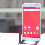 India's Reliance Offering Deeply Discounted Phone