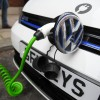 China Giving Carmakers Additional Time in Plan for Electric Vehicles