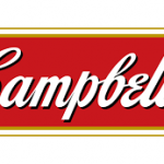Campbell Stock Dives As Poor Outlook Follows Buffett Blow