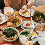 Reservations for Restaurants Can Now Be Made on Airbnb