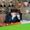 North Korea Says Trump's Threat Has Increased Army Volunteers